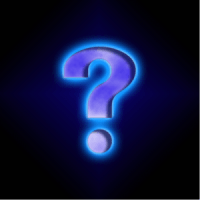 UnnamedOneQuestion-300x300.png