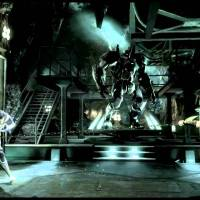 Mortal Kombat's Scorpion Confirmed as Next DLC Character in Injustice: Gods Among Us
