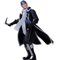DC_Comics_SV_SS_CaptainBoomerang_AF