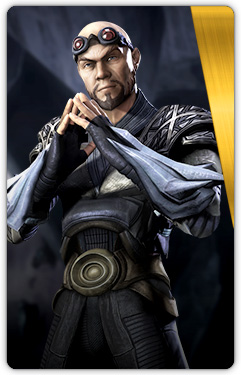 general zod iphone