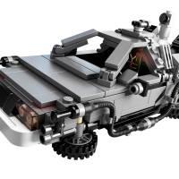 LegoBTTFSet1