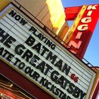 kiggins_batman