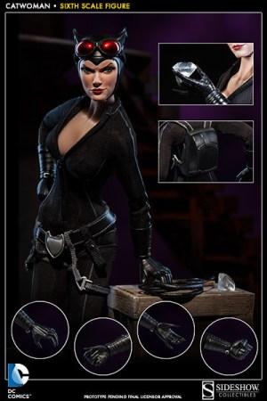 SSCatwoman11