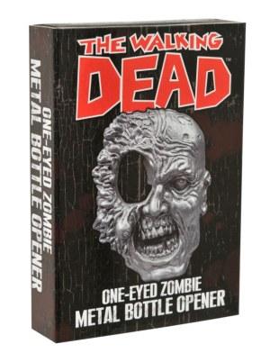 ZombieBottleOpenerPkg1