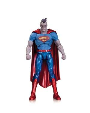 DC_SuperVillains_Bizarro_AF