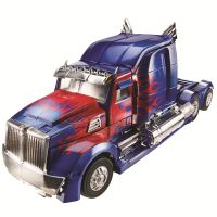 GENERATIONS-LEADER-OPTIMUS-PRIME-VEHICLE-MODE