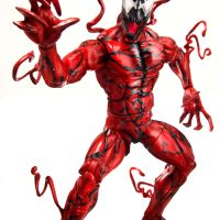 SPIDERMAN-LEGENDS-6inch-INFINITE-SERIES-Carnage