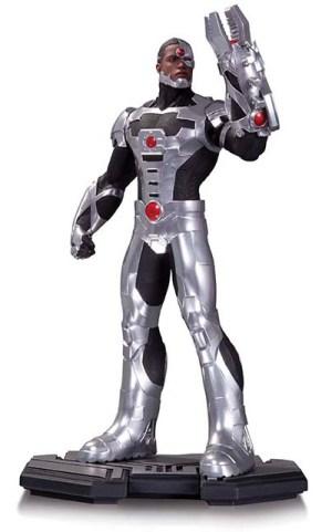 DC_ICONS_Cyborg