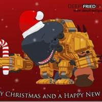 DFToys13merry_christmas