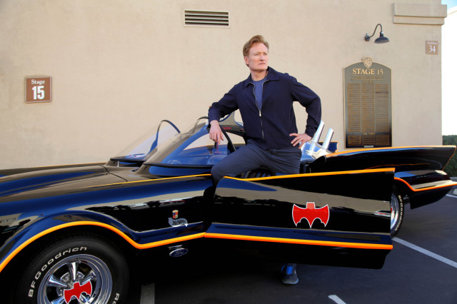 conan_batmobile