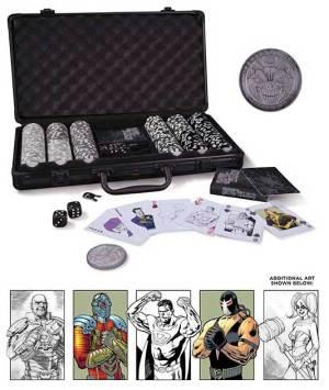 DC_SV_PokerSet