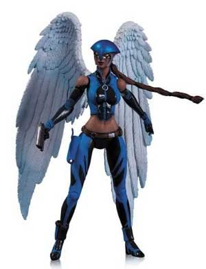 DC_e2_Hawkgirl_AF
