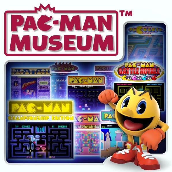 PacMankey_art