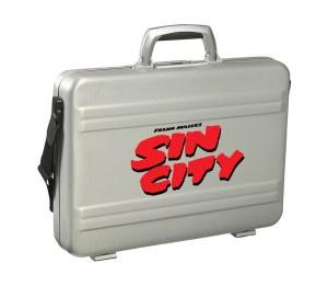 SinCityPokerSet1