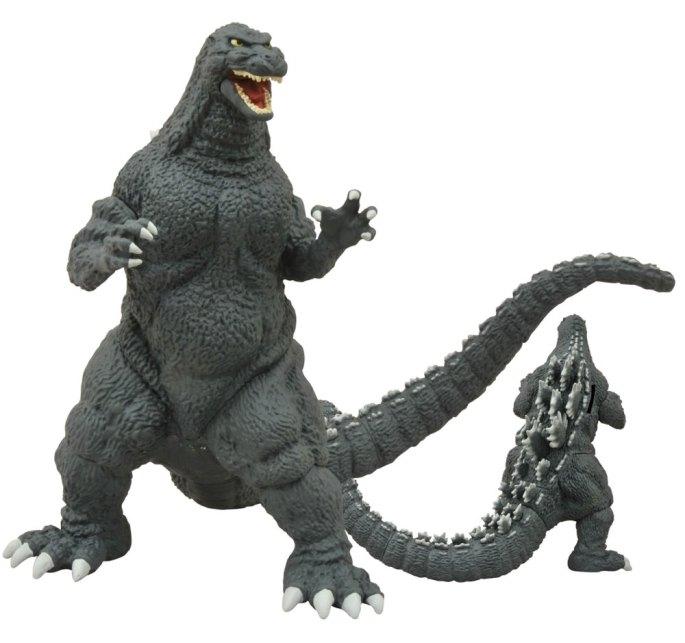 GodzillaBank1