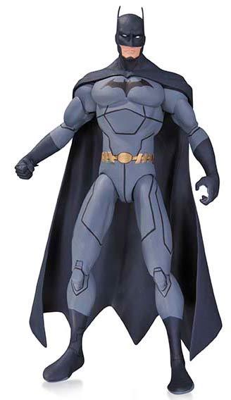 DCA_SoB_AF_Batman