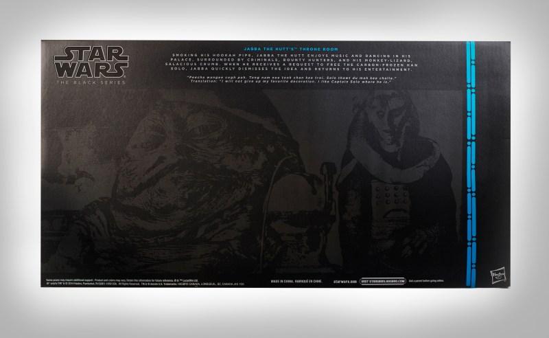 Hasbro 2014 SDCC Jabba set_packaging back1