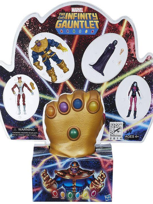 Hasbro-MU-Infinity-Gauntlet1