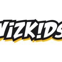 WizkidsLogo