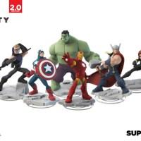 disney_infinity_marvel_super_heroes_figures_thumb