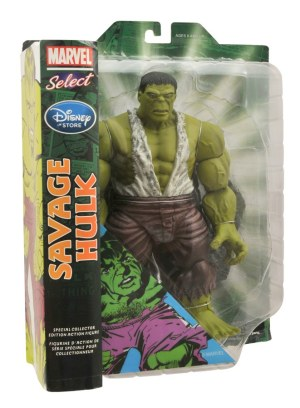 HulkPkgFront1