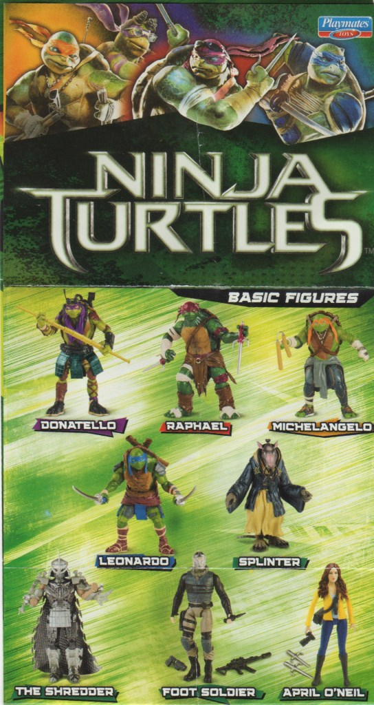 tmnt_movie_catalog_01