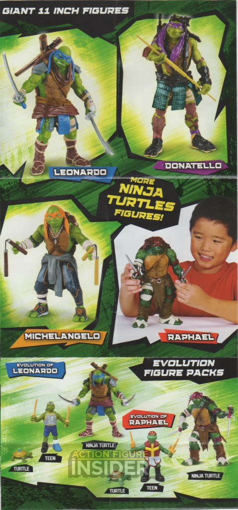 tmnt_movie_catalog_03