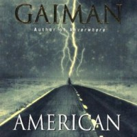 American_gods1