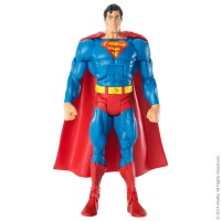 DCUC_SP_SUPERMAN
