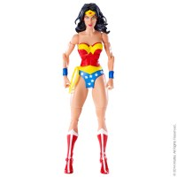 DCUC_SP_WONDER WOMAN