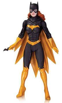 Designer_S3_AF_Batgirl