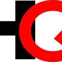 NerdHQ-logo
