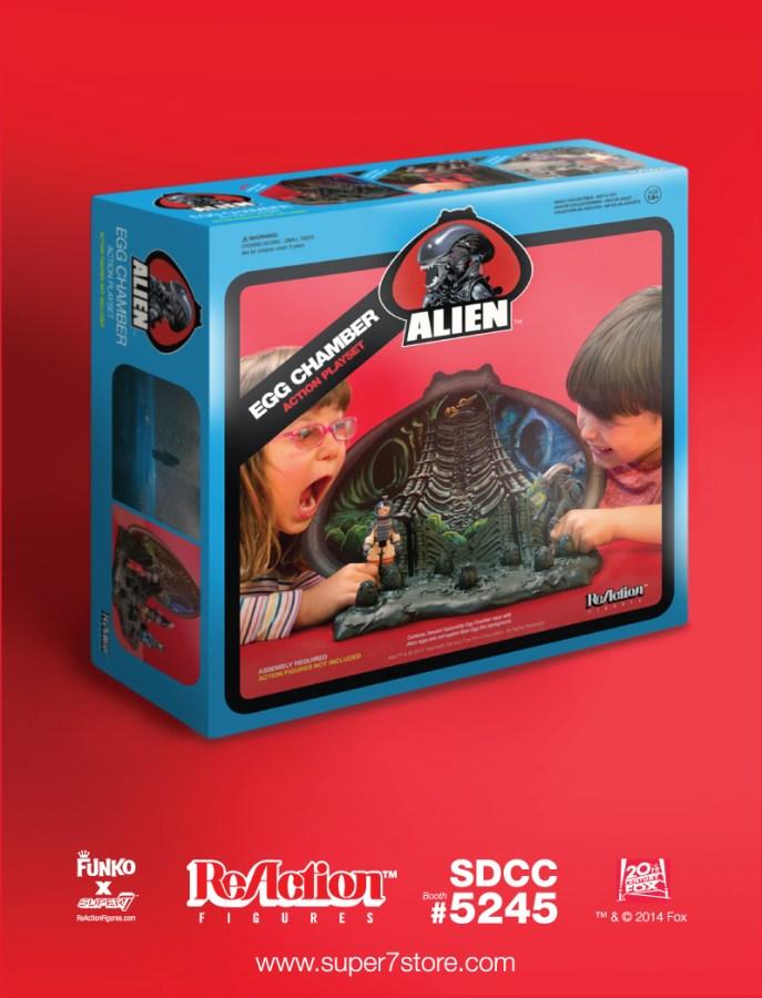 S7_Alien_Box