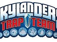 SkylandersTTLogo