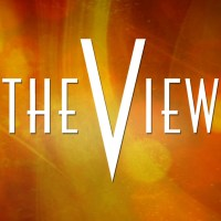 The-View-Logo