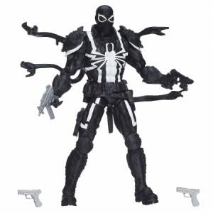 Walgreens-Exclusive-Marvel-Legends-Agent-Venom-2