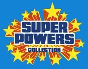superpowerslogo