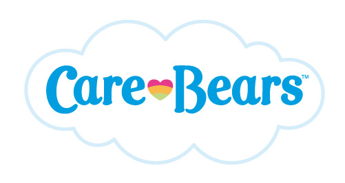 Action figure insider ag properties announces new care bears toy new york july xx 2014 a new partnership between ag properties agp the intellectual property and outbound licensing division of american greetings m4hsunfo