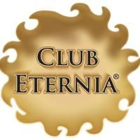 ClubEterniaLogo1