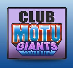 ClubGiants_1