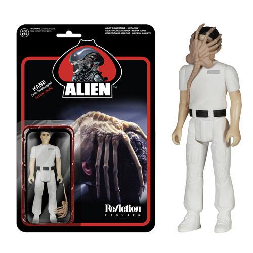 ReActionAlien2KaneHugger