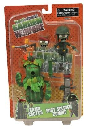 Soldier_Cactus
