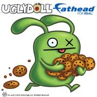 UglydollFathead1