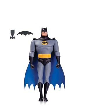 BTAS_Batman_AF_s4