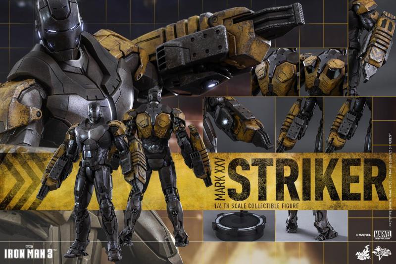 HTIM3Striker1