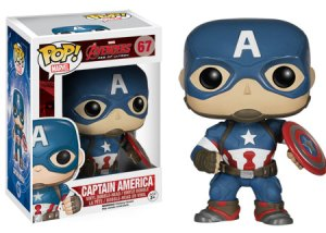 FunkoPOPAvAoUCapAm