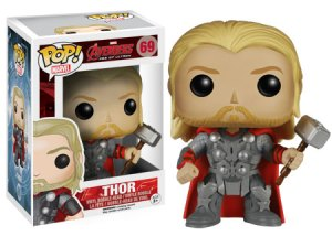 FunkoPOPAvAoUThor
