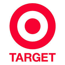 TargetLogo1