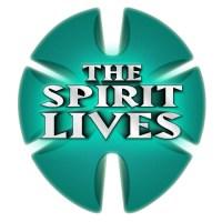 MOTUCspiritLives_Logo