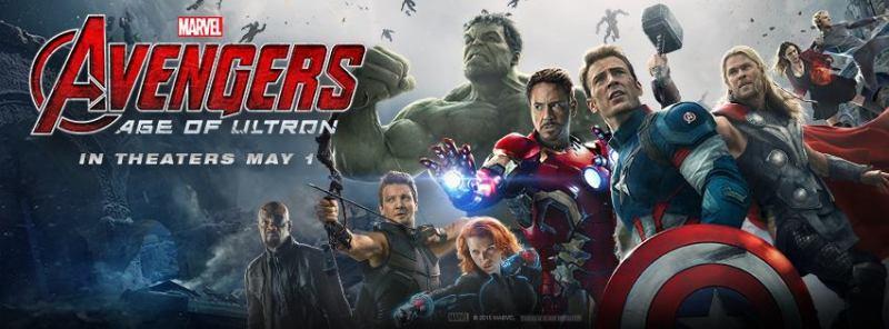AvengersAOUBanner2